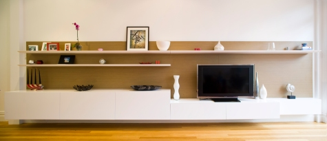 custom-joinery-entertainment-unit-and-shelving-2