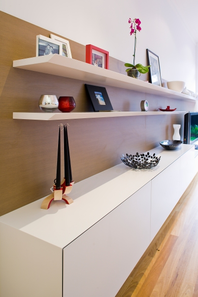 custom-joinery-entertainment-unit-and-shelving