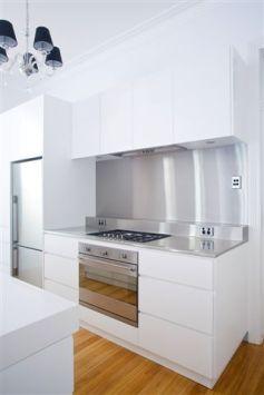 custom kitchen white 3