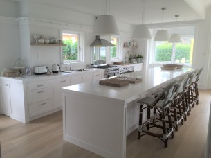 custom-kitchen-white-7