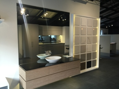 the kitchen maker showroom 2