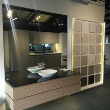 the kitchen maker showroom 2