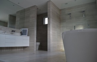 custom-bathroom-cabinet-white-and-stone-2