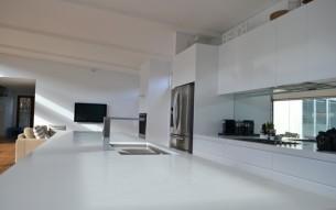 custom-kitchen-white-4