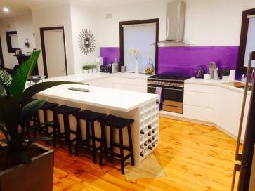 custom-kitchen-white-and-purple
