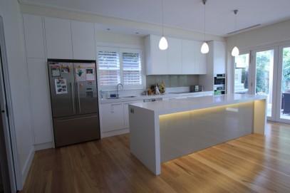 custom-kitchen-white-and-stone-2
